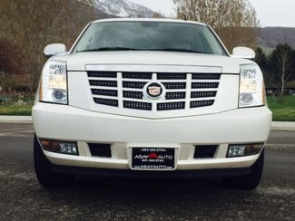2007 Cadillac Escalade AWD LINDON, UT 6