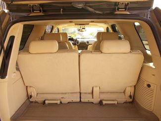 2007 Cadillac Escalade Luxury Manchester, NH 11
