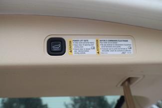 2007 Cadillac Escalade Memphis, Tennessee 10