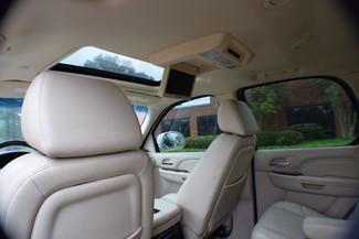 2007 Cadillac Escalade Memphis, Tennessee 19