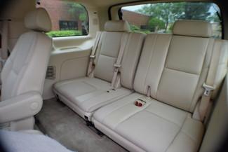 2007 Cadillac Escalade Memphis, Tennessee 20