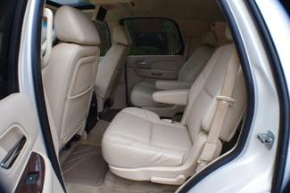 2007 Cadillac Escalade Memphis, Tennessee 6