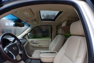2007 Cadillac Escalade Memphis, Tennessee 3