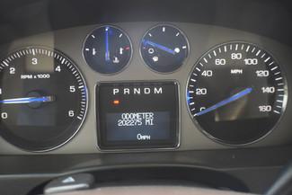 2007 Cadillac Escalade Memphis, Tennessee 23