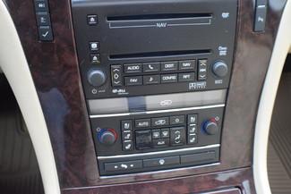 2007 Cadillac Escalade Memphis, Tennessee 27