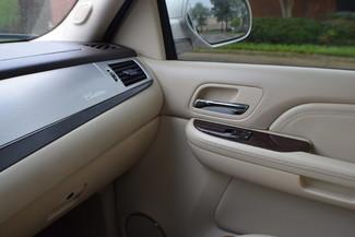 2007 Cadillac Escalade Memphis, Tennessee 28