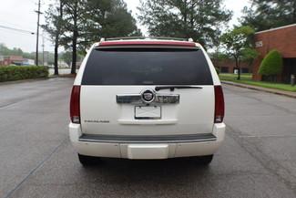 2007 Cadillac Escalade Memphis, Tennessee 12