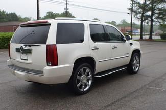 2007 Cadillac Escalade Memphis, Tennessee 8