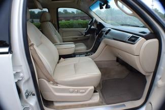 2007 Cadillac Escalade Memphis, Tennessee 5