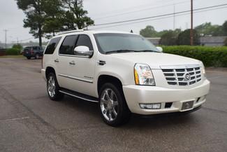 2007 Cadillac Escalade Memphis, Tennessee 1