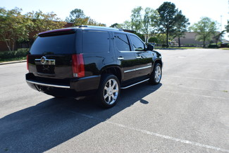2007 Cadillac Escalade LUXURY Memphis, Tennessee 20