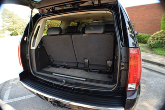 2007 Cadillac Escalade LUXURY Memphis, Tennessee 8