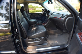 2007 Cadillac Escalade LUXURY Memphis, Tennessee 4