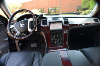 2007 Cadillac Escalade LUXURY Memphis, Tennessee 17