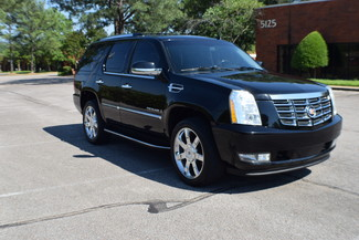 2007 Cadillac Escalade LUXURY Memphis, Tennessee 19
