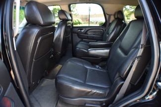 2007 Cadillac Escalade LUXURY Memphis, Tennessee 5