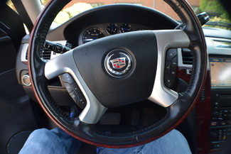 2007 Cadillac Escalade LUXURY Memphis, Tennessee 28