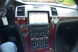 2007 Cadillac Escalade LUXURY Memphis, Tennessee 31