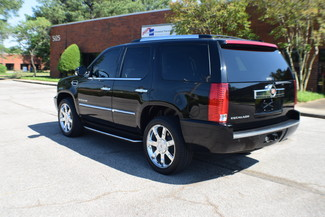 2007 Cadillac Escalade LUXURY Memphis, Tennessee 10