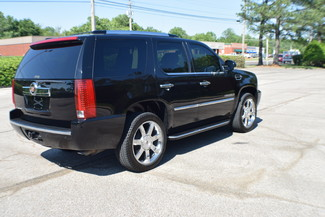 2007 Cadillac Escalade LUXURY Memphis, Tennessee 9