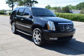 2007 Cadillac Escalade LUXURY Memphis, Tennessee 1