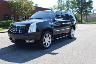 2007 Cadillac Escalade LUXURY Memphis, Tennessee 22