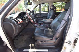 2007 Cadillac Escalade Memphis, Tennessee 4