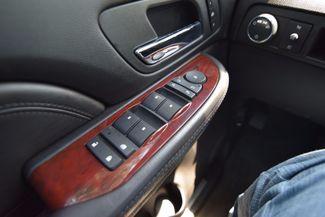 2007 Cadillac Escalade Memphis, Tennessee 15