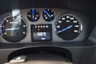 2007 Cadillac Escalade Memphis, Tennessee 16