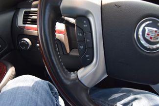 2007 Cadillac Escalade Memphis, Tennessee 17