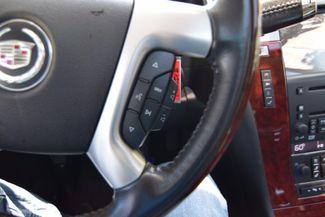 2007 Cadillac Escalade Memphis, Tennessee 18