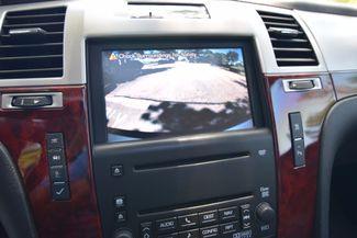 2007 Cadillac Escalade Memphis, Tennessee 9