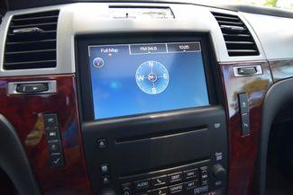 2007 Cadillac Escalade Memphis, Tennessee 2