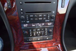 2007 Cadillac Escalade Memphis, Tennessee 21