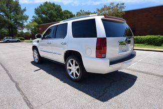 2007 Cadillac Escalade Memphis, Tennessee 24