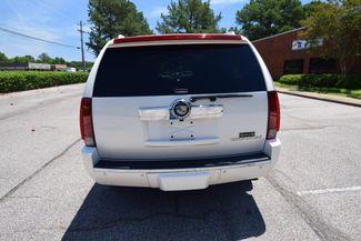 2007 Cadillac Escalade Memphis, Tennessee 25