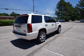 2007 Cadillac Escalade Memphis, Tennessee 11