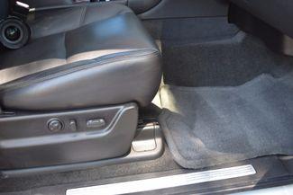 2007 Cadillac Escalade Memphis, Tennessee 13