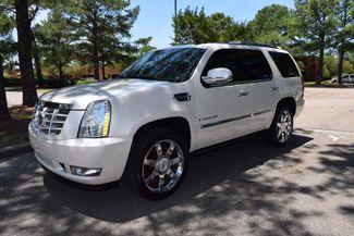 2007 Cadillac Escalade Memphis, Tennessee 26