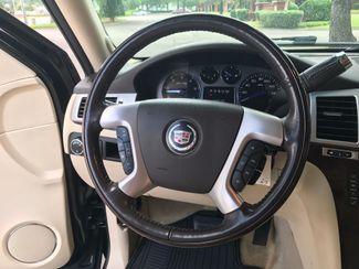 2007 Cadillac Escalade Memphis, Tennessee 14