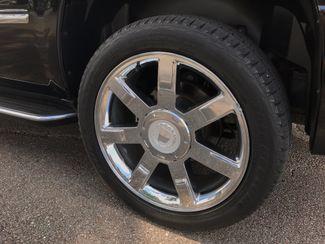2007 Cadillac Escalade Memphis, Tennessee 31