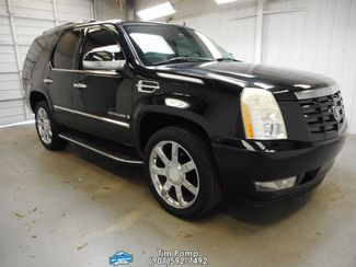 2007 Cadillac Escalade in Memphis Tennessee