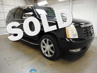 2007 Cadillac Escalade  in  Tennessee