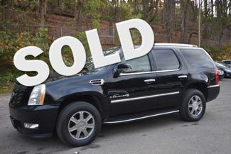 2007 Cadillac Escalade Signature Naugatuck, Connecticut