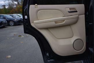 2007 Cadillac Escalade Signature Naugatuck, Connecticut 11