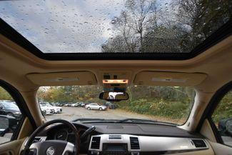 2007 Cadillac Escalade Signature Naugatuck, Connecticut 14