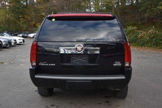 2007 Cadillac Escalade Signature Naugatuck, Connecticut 3