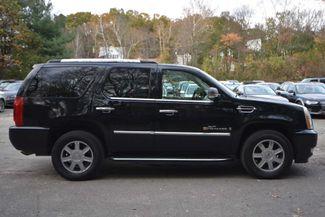 2007 Cadillac Escalade Signature Naugatuck, Connecticut 5