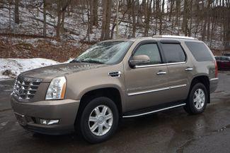 2007 Cadillac Escalade Naugatuck, Connecticut