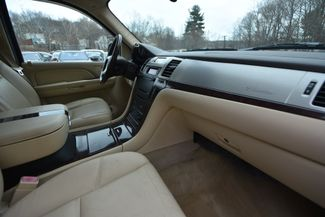 2007 Cadillac Escalade Naugatuck, Connecticut 1